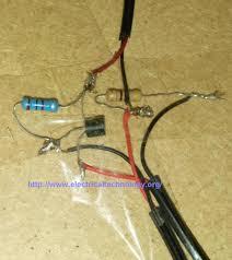Solar Street Light Circuit Diagram by Automatic Street Light Control System Sensor Using Ldr