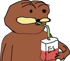 Ebin Meme - le ebin turmp and puting world emperors meme ddddddddd