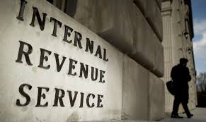 irs lawyer arrested on methamphetamine distribution charges