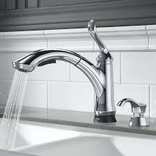 kitchen faucet installation instructions nice delta linden kitchen faucet pictures u2022 u2022 faucet com 4453