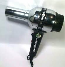 Hair Dryer Wigo Murah Di Surabaya jual hair dryer wigo taifun 900 hair dryer garbis
