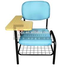 outdoor chair with table attached training chairs with tables attached training chairs with tables