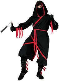 couples ninja halloween costumes best costumes for halloween