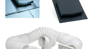extractor fan roof vent decorative van roof vent extractor fan for roof vent