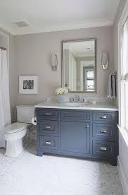 popular paint colors for bathrooms new best bathroom paint colors