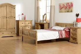 Contemporary Solid Wood Bedroom Furniture Solid Wood Bedroom Furniture Manufacturers Cheap Pine Warehouse