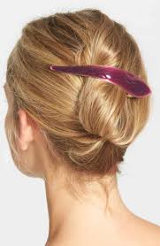 hair accessory hair accessories for women nordstrom