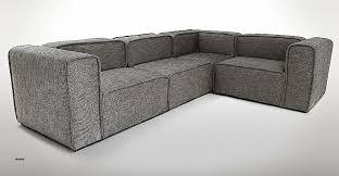 amazon sofas for sale interior 46 fresh amazon sofa covers ide home interior