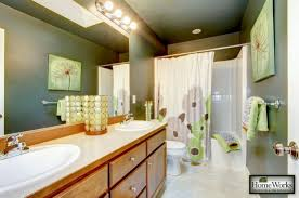 homeworks south bathroom remodeling contractor