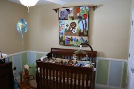 Sport Crib Bedding 30 Colorful And Contemporary Baby Bedding Ideas For Boys
