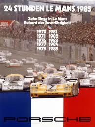 porsche racing poster porsche plakatai lietuvos porsche classic klubas