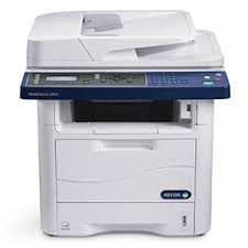 Small Office Printer Scanner Multifunction Printers With Copier Scanner Fax Capabilities Xerox