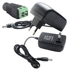 12 volt transformer for led lights ac100 240v to dc 12 volts 2a power supply adaptor led lights