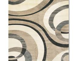Pennys Area Rugs Kitchen Area Rug Superb Kitchen Rug Gray Rug And Home Depot Rugs