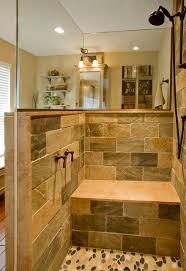 Rustic Bathroom Ideas - bathroom marvellous luxury bathroom with beams exposed beam
