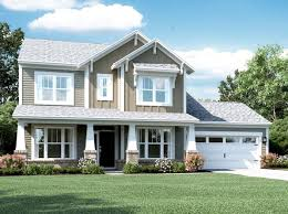 craftman style craftsman style indianapolis real estate indianapolis in homes