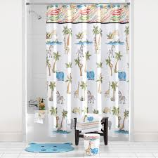 Bathroom Shower Curtain And Rug Set by Bathroom Rugs And Shower Curtains Bathroom Trends 2017 2018