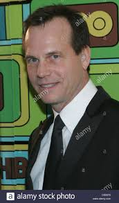 Bill Paxton James Paxton Bill Paxton Stock Photos U0026 James Paxton Bill Paxton