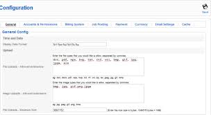 Emailing Resume For Job by How To Use Ja Job Board Component For Joomla 1 5 Joomla