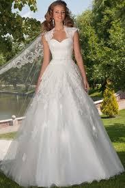 lace top wedding dress lace top wedding dresses ucenter dress
