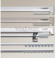window furnishing hardware