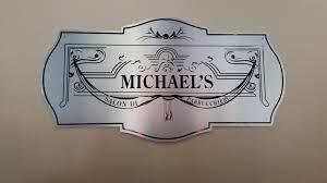 michael u0027s salon di parrucchiere and day spa