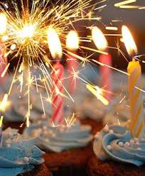 birthday cake sparklers birthday cake sparklers sparklers co uk www sparklers co uk