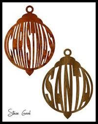 free scroll saw patterns ornaments patterns free