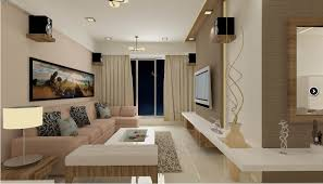 how to interior design your home this interior design startup assesses your personality to build your