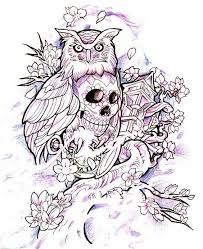 280 best coloring pages images on pinterest coloring