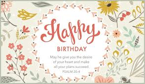 christian ecards free christian ecards email greeting cards line happy birthday