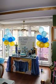 28 best royal prince baby shower decorations images on pinterest