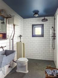 Bathroom Ideas 35 Best Small Bathroom Ideas Small Bathroom Ideas And Designs
