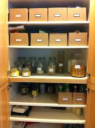 Organizing Kitchen Cabinets Ideas Appealing Kitchen Amazing Organizing U Part Of Drawer Image For