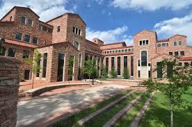 tuition colorado law university of colorado boulder