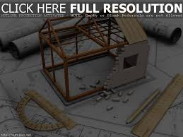 house plans in florida baby nursery build your home podcast house plan gallery plans in
