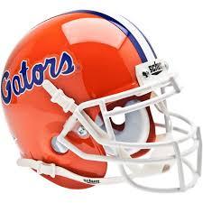 shutt sports ncaa mini helmet florida gators walmart com