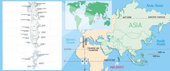 maldives map maldives map find out the location of maldives and its resorts