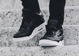 monday after thanksgiving the air jordan 3 cyber monday is releasing soon u2022 kicksonfire com