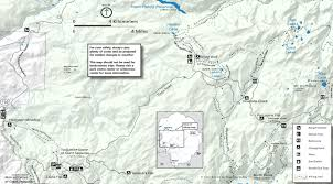 Yosemite Topo Map Yosemite Maps Npmaps Com Just Free Maps Period