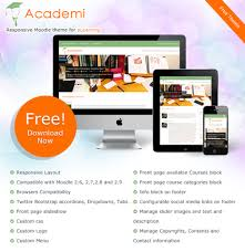 moodle theme api themes in moodle best lms scoop it