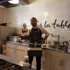 sur la table reviews sur la table cooking class 34 photos 21 reviews cooking