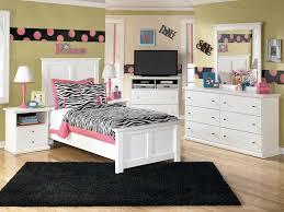 Childrens Bedroom Furniture Sets Bedroom Furniture Stunning Bedroom Furniture Sets On Teenage