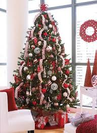 11 best tree decoration images on