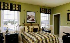 8 Year Old Boy Bedroom Ideas Living Room With Stairs Living Room With Stairs Living Room