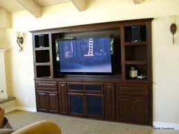 unique living room wall decor set also latest home interior design