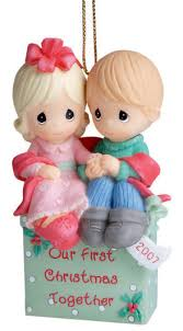 wedding anniversary couples gifts and collectibles