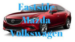 mazda car dealership mazda dealership near me in willoughby ohio youtube