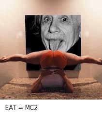 That Booty Meme - eat mc2 eat mc2 booty meme on astrologymemes com
