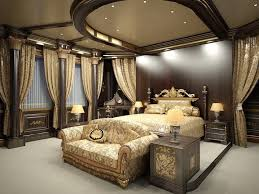 Down Ceiling Designs Of Bedrooms Pictures Peachy Design Ideas Pop Down Ceiling Designs For Bedroom 6 Pop